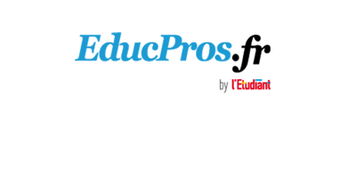 EducPros.fr